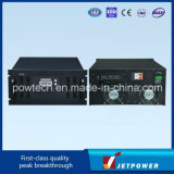 220VDC Electric Power Inverter (ND series)