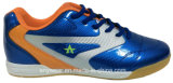 China Football Footwear Indoor Soccer Shoes (815-9512)