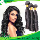 The Spring Curl Brazilian Human Virgin Hair Bulk
