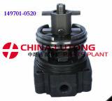 Rotor Head 149701-0520 for Mitsubishi Pajero