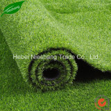 Non-Slip Artificial Turf or Grass for Training Ground