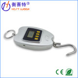 Digital Display Lift Scale Fishing Scale Luggage Scale