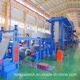 Manufacturer Supply Ccl of Color Metal Strip Coils