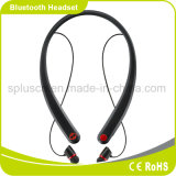 Hbs Wireless Bluetooth Stereo Headset Neckband for Smartphone