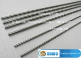 Tzm Molybdenum Bars for Vacuum Furnace