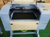 Laser Engraving Machine Mini Laser Cutting Machine