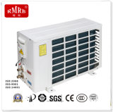 Household Heat Pump Water Heater