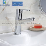 Bathroom Single Handle Kitchen Pull out Sprayer Faucet Mixer