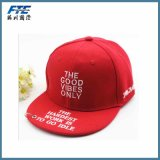 Best Price Wholesale Cheap Promotional Hip-Hop Cotton Baseball Cap