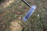 Zinc Alloy Stainless Steel Golf Head Putter