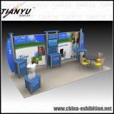 Portable Trade Show Booth
