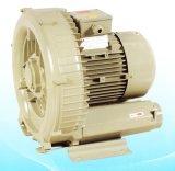 Vacuum Pump Ring Blower Air Blower Side Channel Blower Vortex Blower