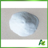 Hot Sale Food Grade Additive Citric Acid Anhydrous