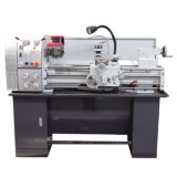 High Precision Universal Gap Bed Lathe Machine (CQ6230A)