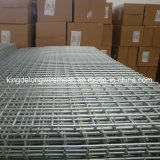 High Quality Galvanized Welded Wire Mesh (kdl-77)