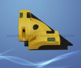 Square, Tiling and Flooring Laser Level