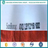 100% Polyester Press Felt for Paper Making Machinery