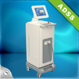 Hifu Ultrasound Beauty Facial Equipment