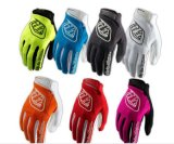 Tld Gloves Motorcycle Gloves Sports Outdoor Protective Gloves off-Road Racing Gloves