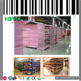 Store Shelving Rack Supermarket Equipments
