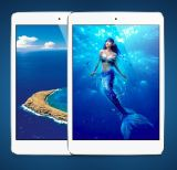 7.85 Inch Tablet PC Retina IPS Capacitive Touch E80 Mini Pad