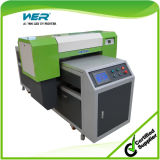 A1 Large Ceramic Tile UV Flatbed Printer