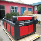 CO2 1325 Laser Cutting Fabric Machine