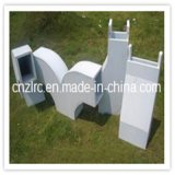 High Quality Aanti-Static Air Duct