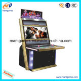 The New Style Frame Game Machine with Video Game Machine for Sale