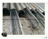 Wire Screen / Well Screen Pipe