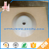 Customized Small Suction Cups with Screw