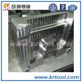 China Supplier High Quality Precision Casting Aluminum