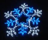 Christmas Light / Christmas LED Motif Light