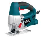 Power Tools Jig Saw, Jigsaw 750W 110mm, Bosch Electric Jig Saw