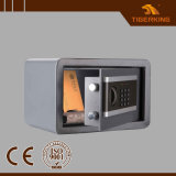 Cheap Digital Safety Box with Electronic Lock