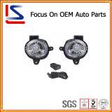 Auto Parts LED Modle Fog Lamp Kit for Hilux Vigo′11
