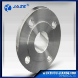 China Manufacture Stainless Steel Flange Plate