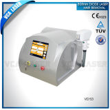 Advanced Hair Removal System -808nm Diode Laser Hair Removal