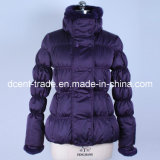 Women's Down Jacket (DL1361)