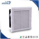 Low Noise Cabinet Ventilation Fan with Industrial Fan (FJK6622. PB)