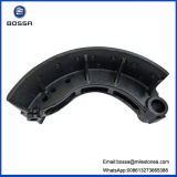 Heavy Duty Brake Shoe Truck Brake System 474311330