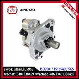 for Honda Automatic Starter Motor Fits Acura Cl and Isuzu Oasis (17591)