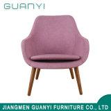 Pink Furniture Chair Recliner