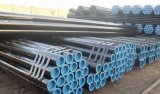API 5L/ASTM A106/A53carbon Steel Seamless Pipe-High Quality, More Competitive Price