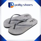 Latest Comfortable Foldable Beach EVA Slippers