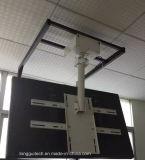 Electrical Turning 0-180 Degrees TV Bracket Lgt-CTV01