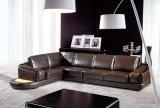 Corner Sofa (916#)