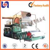 Zhengzhou City Hot Sale Toilet Paper Making Machines