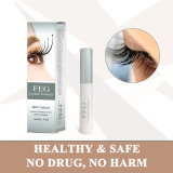 Feg Eyelash Growth Enhancer (071)