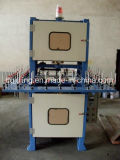 High Speed Cable Wire Braiding Machine Cable Making Machine
